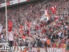 1. FC Köln - VfB Stuttgart