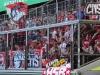 Wolfsburg - 1. FC Köln