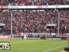 32. Spieltag: 1. FC Köln - VfB Stuttgart