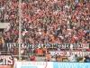 34. Spieltag: 1. FC Köln - FC Bayern München