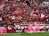 FC Bayern München – 1. FC Köln