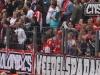 1.FC Köln - 1.FC Nürnberg