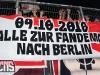 1. FSV Mainz 05 – 1. FC Köln