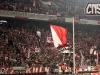 1. FC Köln – »1899« Hoffenheim