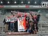 9. Spieltag: 1. FC Köln - Hannover 96
