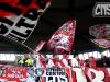 Hannover 96 – 1. FC Köln