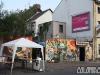 Coloniacs Sommerfest
