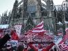 Fandemo 2012 Köln