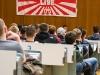 Kallendresser Live!: Diskussionsrunde