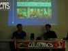 Kallendresser Live: Homophobie im Fußball
