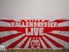 Kallendresser Live!: Polizeigesetz