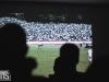 Kallendresser Live!: Stadionchronik