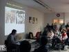 Kallendresser LIVE! – »Der Kampf in den Kurven – das Recht des Stärkeren?«