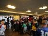 QFF Konferenz 2014