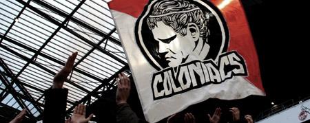 Coloniacs