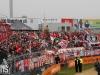 Jahn Regensburg - 1. FC Köln