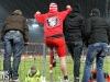 1. FC Köln - Eintracht Braunschweig