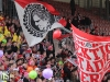 Energie Cottbus - 1. FC Köln