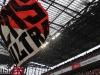 1. FC Köln - 1. FC Union Berlin