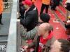1. FC Köln - SSV Jahn Regensburg