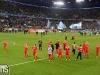 MSV Duisburg - 1. FC Köln