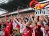 1. FC Köln - TSV 1860 München