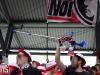 FC Ingolstadt - 1. FC Köln