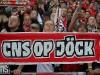 1. FC Köln - Energie Cottbus
