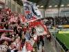 SC Paderborn - 1. FC Köln