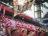 1. FC Köln - Mönchengladbach