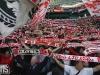 FC Schalke 04 - 1. FC Köln