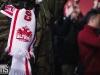 1. FC Köln - SC Paderborn