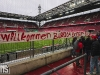1. FC Köln - Leverkusen