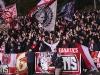 1. FC Saarbrücken - 1. FC Köln