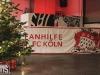Soli-Weihnachtsmarkt